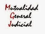 Mugeju: se publican la convocatoria de varias ayudas y modificaciones resoluciones de 2012