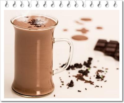 Manfaat minuman coklat hangat untuk kesehatan dan otak