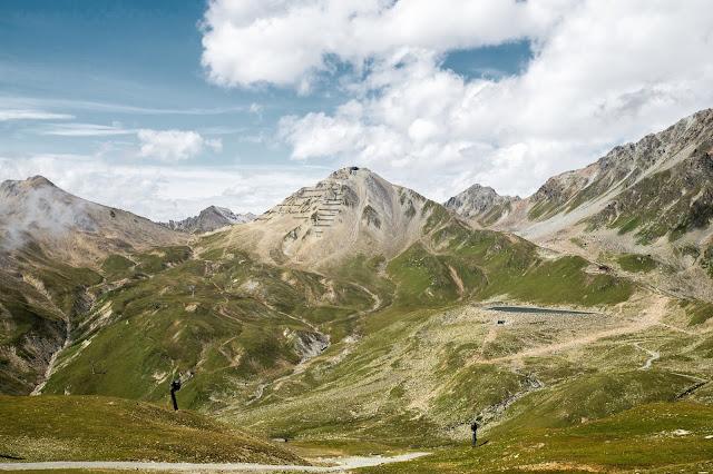 Die fünf schönsten Wanderungen in Serfaus-Fiss-Ladis  Wandern-Tirol  Best-Of-Serfaus-Fiss-Ladis 02