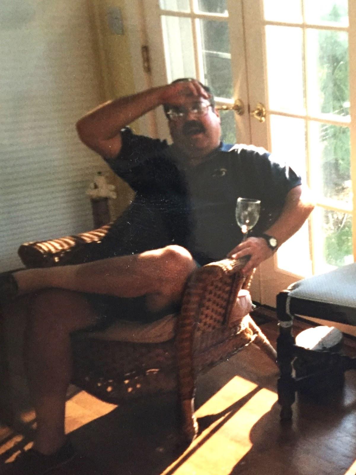 Cityeconomist Update Nyc Comptroller 1992 93 Then
