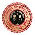Rajasthan University Result 2017 uniraj.ac.in Uniraj BA/BSC/BCOM Result 2017