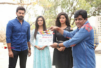 Smile Pictures Production No 1 Movie Opening Stills  0027.jpg