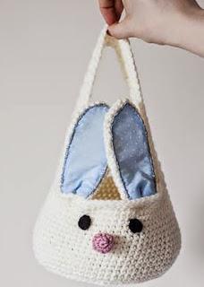 http://translate.google.es/translate?hl=es&sl=en&tl=es&u=http%3A%2F%2Fwww.loopsan.com%2Fcrochet%2Fcrochet-bunny-storage-basket-free-pattern%2F
