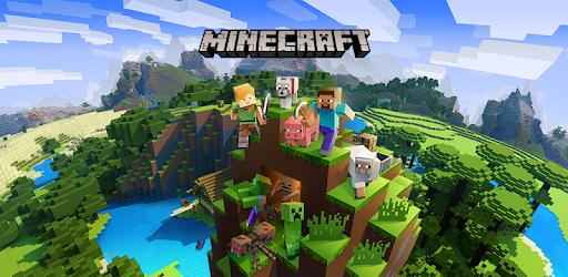 game minecraft, mod apk,