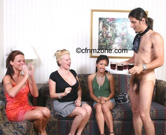 Husband Domination Restraints 57