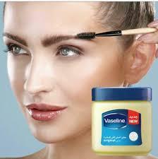 Los Increíbles usos de la Vaselina, para tu belleza, que ni siquiera sabias!