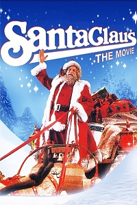Watch Santa Claus Online Free in HD