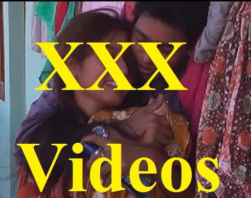 XXX कॉमेडी वीडियो डाउनलोड करने के लिए बेहतरीन वेबसाईट, Hindi English Xxx video Download Here