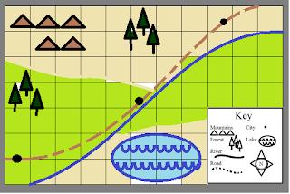 NWEA MAP Growth K2  readingazcom