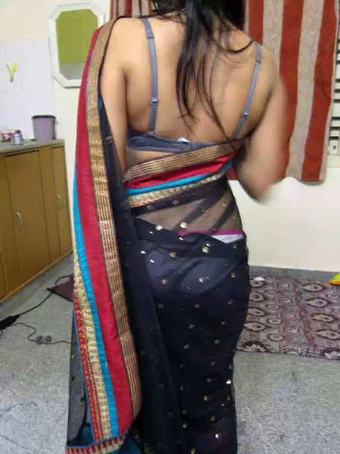 Mostly websites about Arabic culture are made in Arabic that is difficult  to learn. Indian Girls are one the most Hot Pics gallery