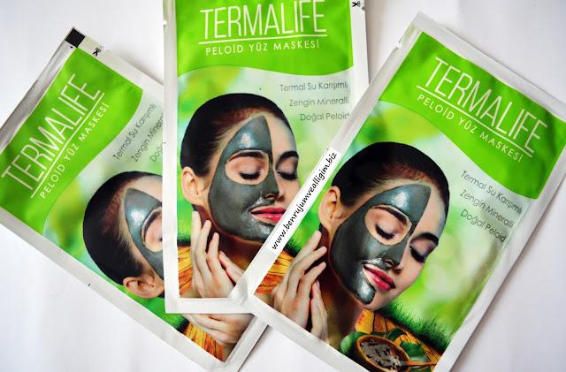 termalife-peloid-yüz-maskesi