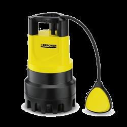 Drenažinis vandens siurblys Kärcher SDP 5000