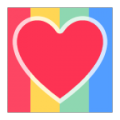 Get Likes on Instagram APK Latest Version Free Download For Android