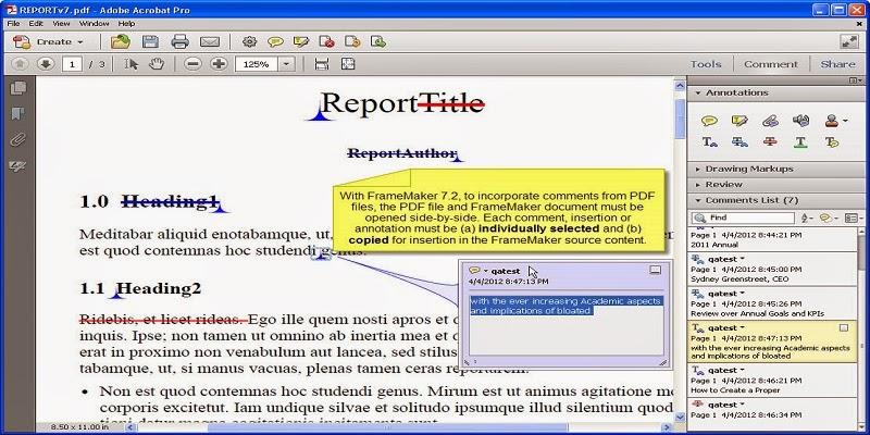 Adobe acrobat 7 0 professional crack free download - erxelola's blog