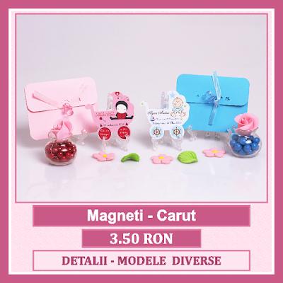 http://www.bebestudio11.com/2016/12/marturii-botez-magneti-carut.html