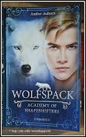 http://ruby-celtic-testet.blogspot.com/2016/05/wolfspack-von-amber-auburn.html