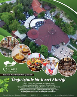 calgan-et-lokantasi-cayyolu-yilbasi-programi-menu-fiyat