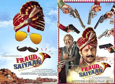 Download_and_Watch_Fraud_Saiyaan_2019_Full_Movie