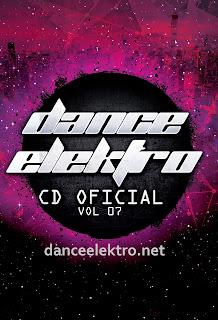Dance Elektro