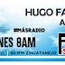 Falcotitlan SUSTENTABLE : RTG + cerebro RADIO