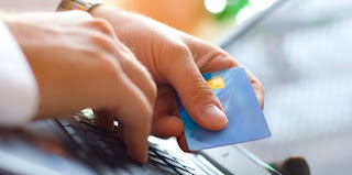 cara bayar pajak motor online,cara bayar pajak motor,bayar pajak motor online,cara bayar pajak pbb online,cara bayar pajak online sepeda motor,cara daftar pajak online,sse pajak,
