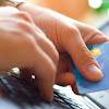 Langkah Mudah Cara Bayar Pajak Online Melalui E-Billing