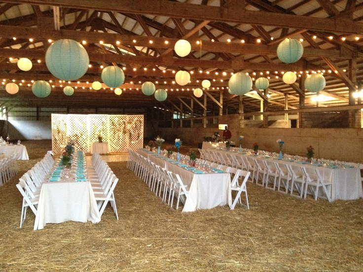 A Destination Birthday Party Is Always Clicking Idea And Oahu Full Of Venues Leveraging The Pleasure
