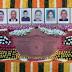 13 दिसंबर संसद हमले की 17 वीं बरसी