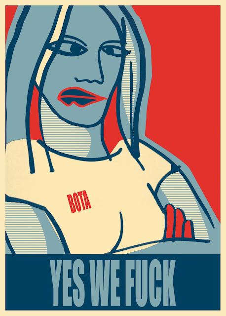 http://www.totuputamadre.com/2015/12/tu-puta-madre-se-presenta-las-elecciones.html