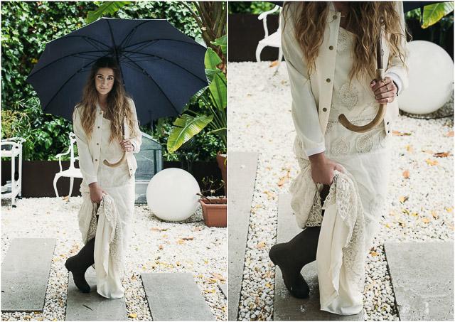 boda blog vestido novia otaduy barcelona a todo confetti coco constans