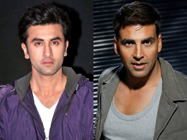 Housefull 3 Vs Jagga Jasoos First Day Box Office Collection Prediction
