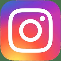تحميل تطبيق انستجرام Instagram للايفون