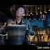 Video   Erick Omundi - Shock Me ( Official music video)