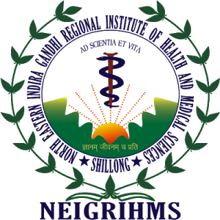 NEIGRIHMS Recruitment Stenographer, MTS