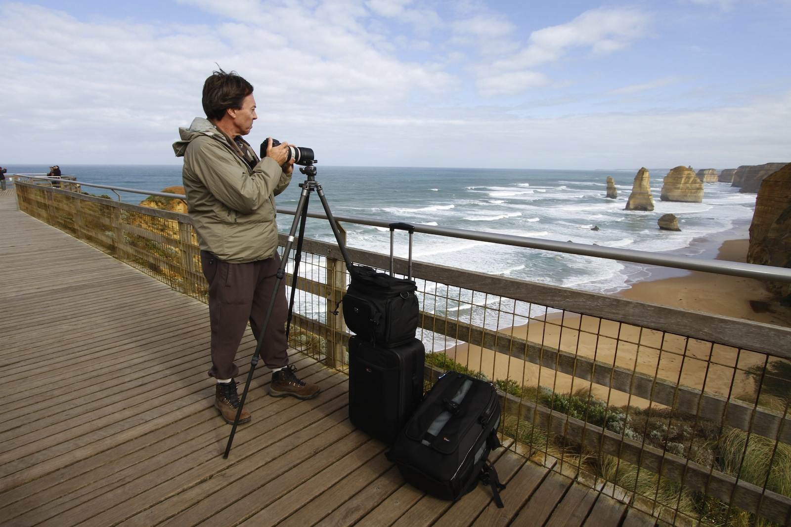 United Airlines Baggage Policies Norbert Wu Blogs About Photography Diving Travel And