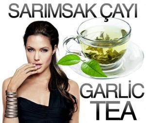 angelina-jolie-zayıflatma çayı-sarımsak çayı