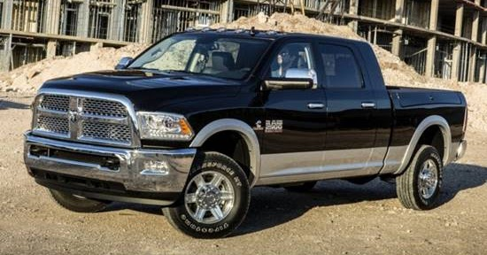 2015 Ram Outdoorsman Review.html | Autos Post