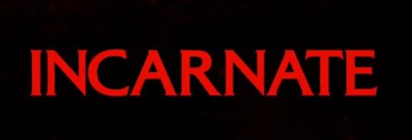incarnate banner