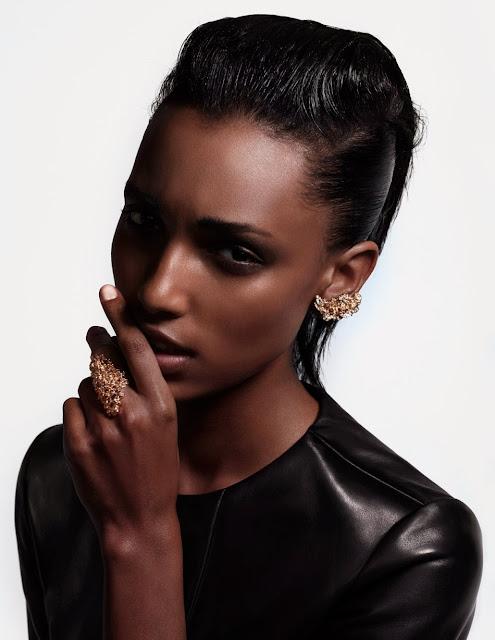 Jasmin modelos