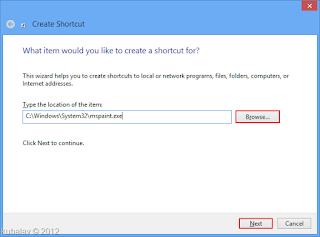 windows_8_novy_odkaz_adresa