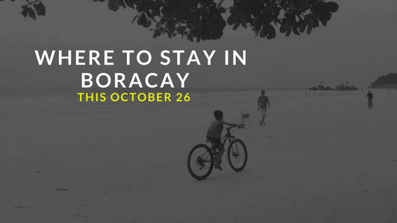 re-opening-of-boracay-island-on-october-26-2018