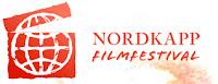 Helena Frank Nordkapp Filmfestival