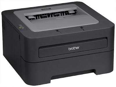 Image Brother HL-2240 Printer Driver