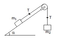 Engineering Mechanics question no. 04, set 17