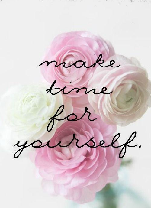 Kirsikan lifestyle blogi haluan hemmotella sinua for Salon quotes of the day