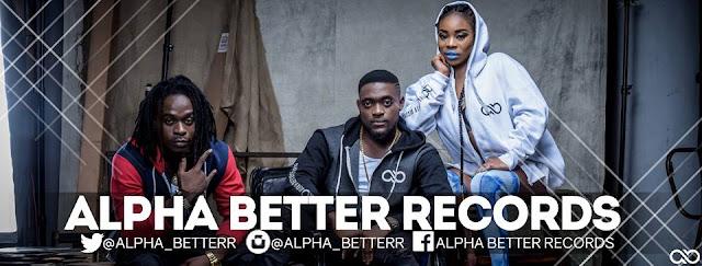 """Résultat de recherche d'images pour """"alpha better records"""""""