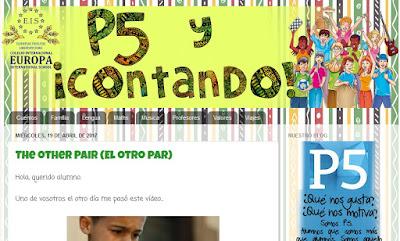 http://junio2024colegiointernacionaleuropa.blogspot.com.es/