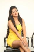 actress Tarunika new sizzling pics-thumbnail-3