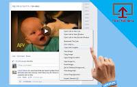 افضل طريقة لزيادة مشاهدة فيديو على اليوتيوب من خلال الفيس بوك