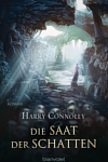 http://miss-page-turner.blogspot.de/2017/05/rezension-die-saat-der-schatten-harry.html